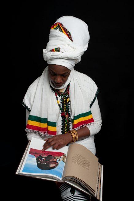 African Kinship series parts 1 & 2