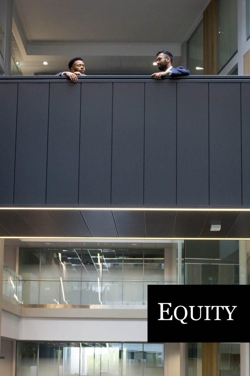 IMG_7807 - Equity