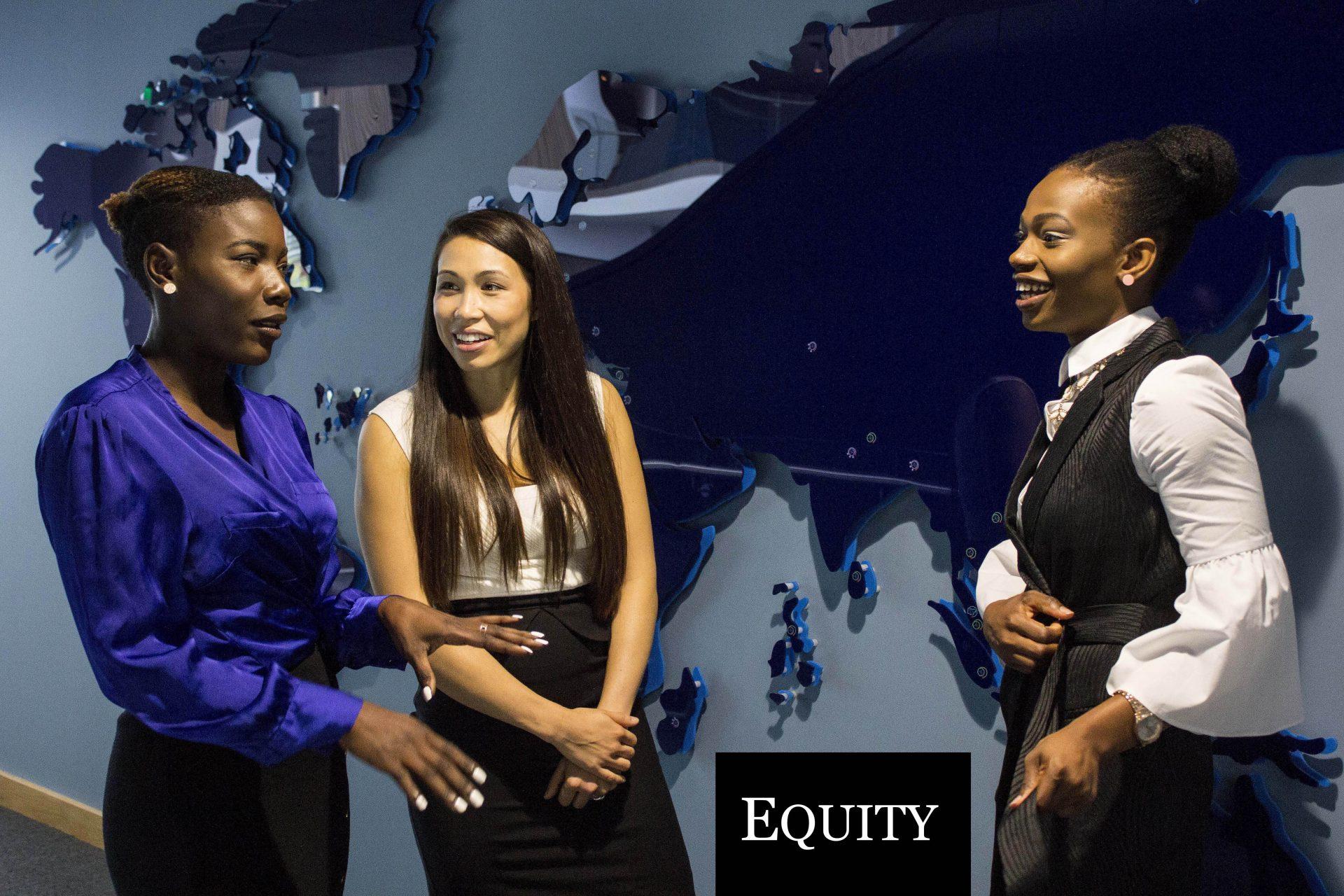 IMG_7861 - Equity