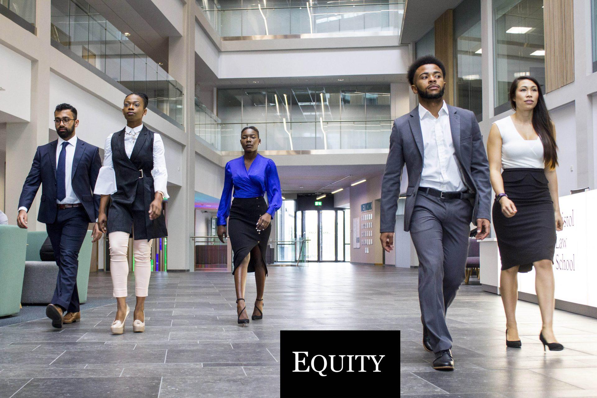 IMG_7985 - Equity